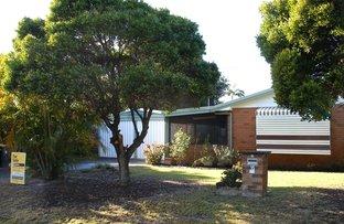 15 Moatah Drive, Beachmere QLD 4510