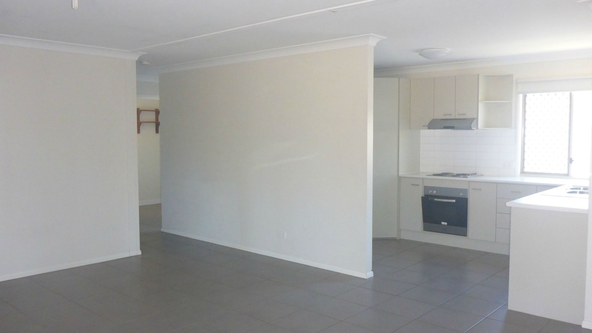 2 Nandina Street, Mount Isa QLD 4825, Image 1