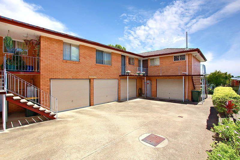 2/42 Lyon Street, Moorooka QLD 4105, Image 1