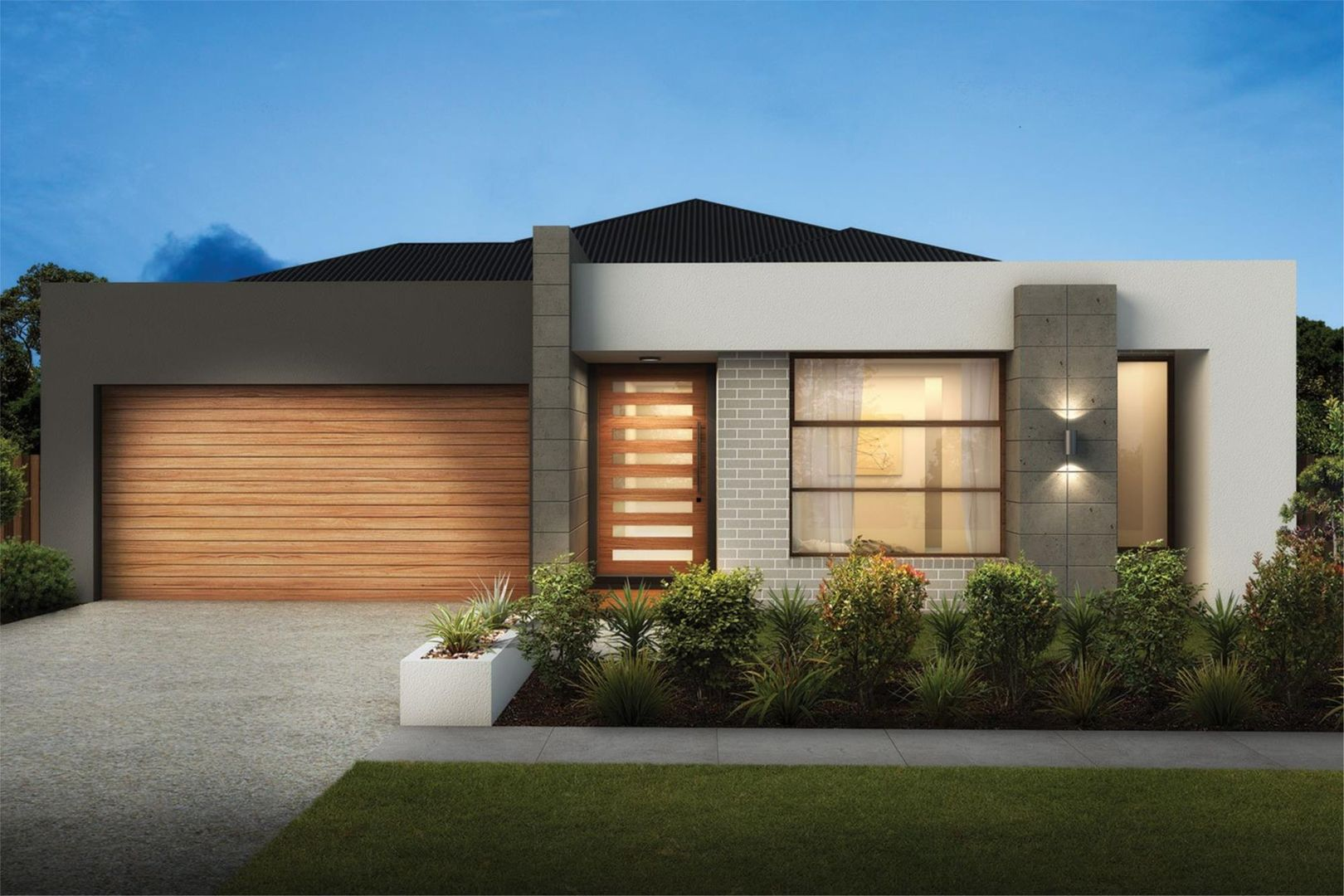 Lot 82 Yering Street, Heathwood QLD 4110, Image 0