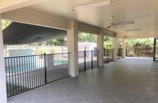 Picture of 8 Birdwing Street, Port Douglas QLD 4877