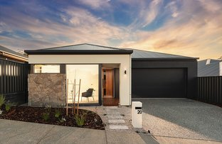 Picture of 20 Belair Terrace, Mount Barker SA 5251