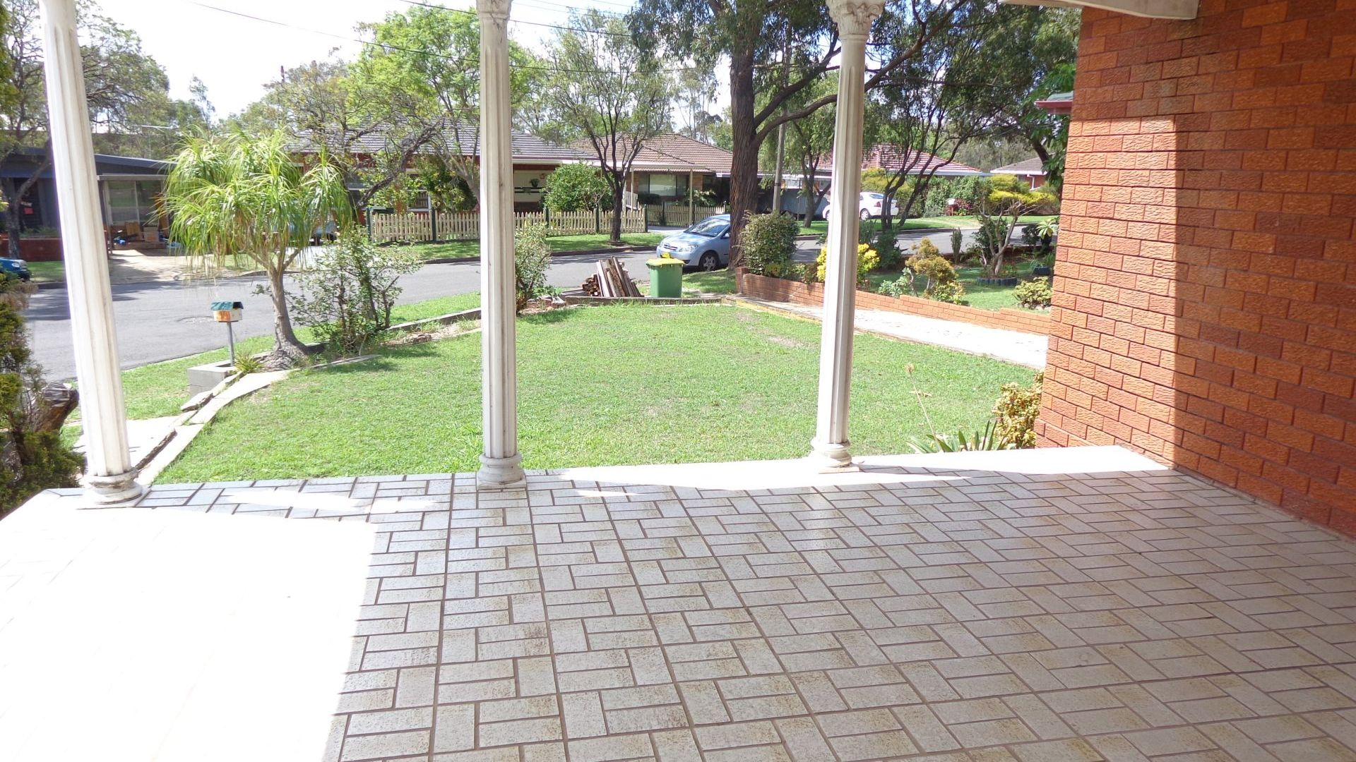 65 Tracey Street, Revesby NSW 2212, Image 5