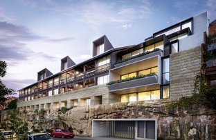 Picture of 101/161 - 165 Brougham Street, Potts Point NSW 2011