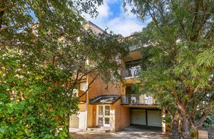 Picture of 4/1 Carlton Parade, Carlton NSW 2218