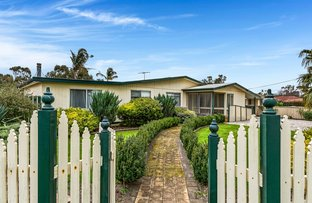 Picture of 35 Ashbourne Road, Strathalbyn SA 5255