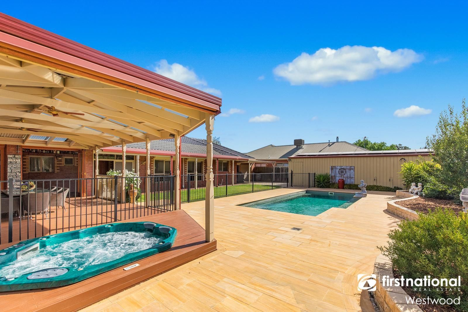 8 Rudkin Court, Hoppers Crossing VIC 3029, Image 0