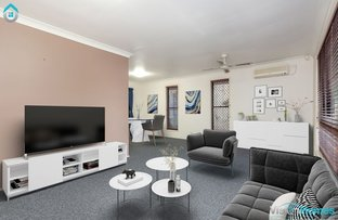 Picture of 4 Chelsea crt, Heritage Park QLD 4118
