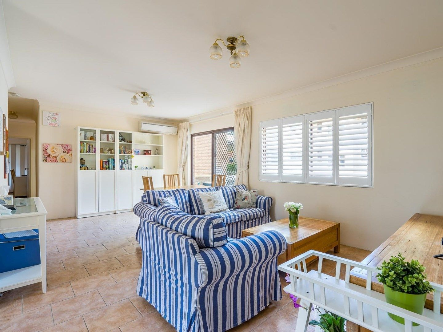 8/14 William Street, Hornsby NSW 2077, Image 0