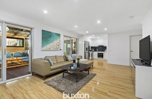 Picture of 9A Ozone Avenue, Beaumaris VIC 3193