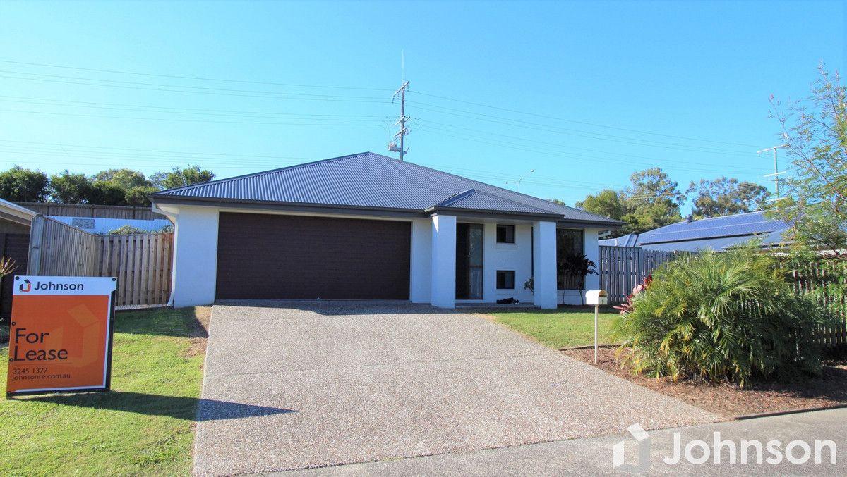 9 Girraween Crescent, Capalaba QLD 4157, Image 0