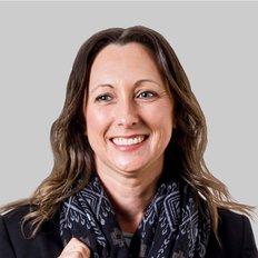 Bec Allen, Sales representative