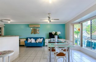 Picture of 20 Chevrotain Place, Chermside West QLD 4032