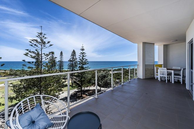 Picture of 150 Boardwalk Boulevard, HALLS HEAD WA 6210