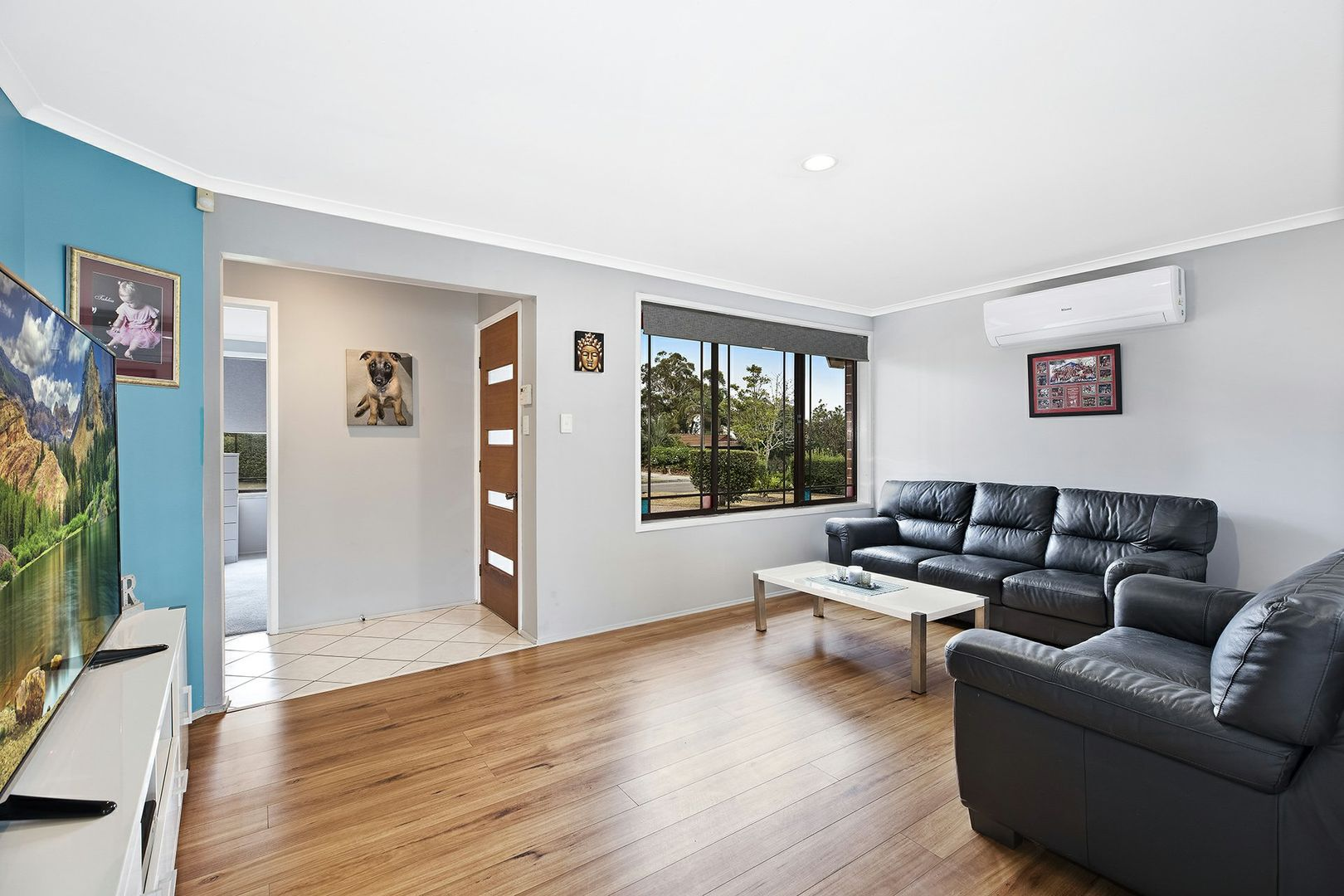 7 Lowry Close, Kariong NSW 2250, Image 2