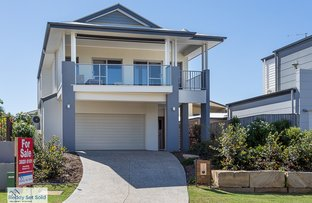 10 Haslingden Drive, Redland Bay QLD 4165