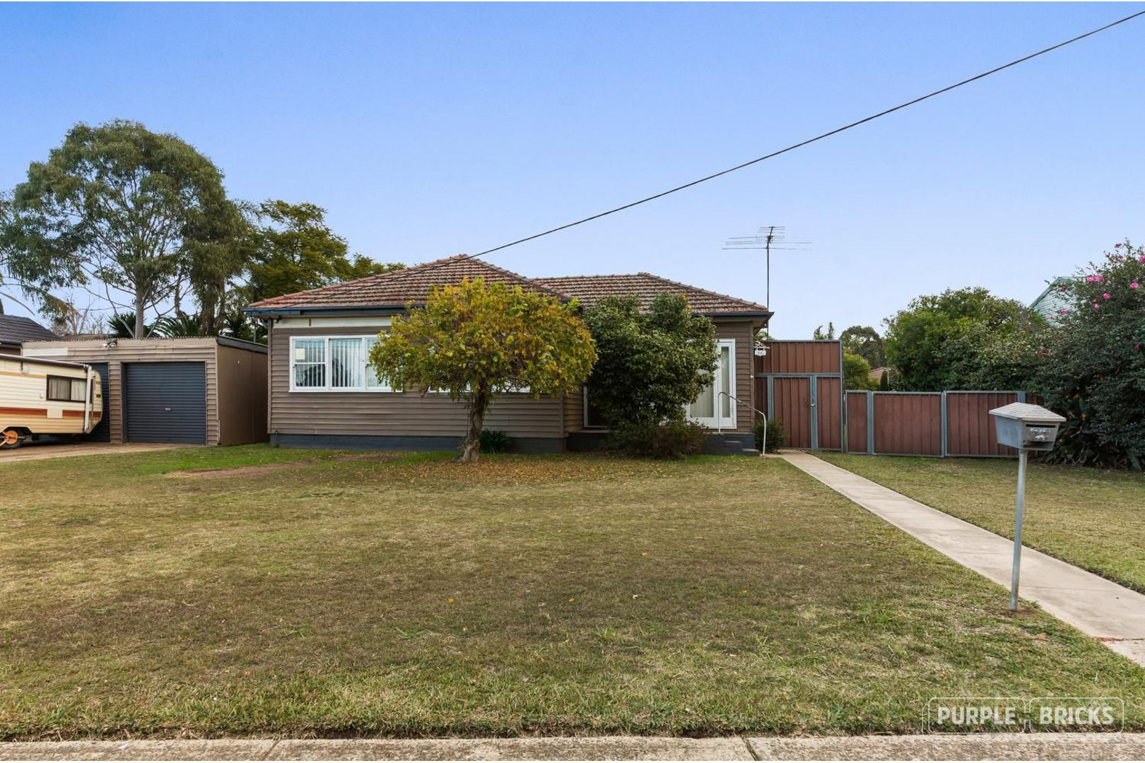 23 Melbourne Street, Oxley Park NSW 2760, Image 0