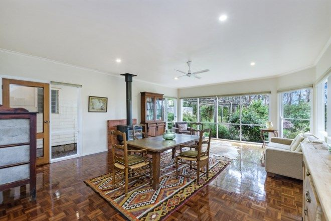 Picture of 1125 Coleraine- Edenhope Road, KONONGWOOTONG VIC 3315