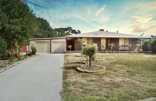Picture of 22 Shiraz Crescent, Corowa NSW 2646