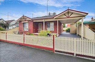 308 Dawson Street South, Ballarat Central VIC 3350