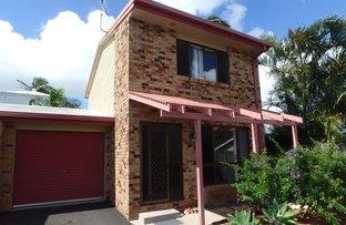 5/46 George Street, Bundaberg South QLD 4670