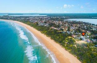 Culburra Beach NSW 2540