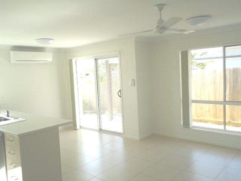 2/48 Superior Boulevard, Andergrove QLD 4740, Image 2