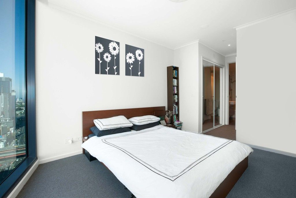 2604 180 City Road Southbank Vic 3006 Apartment For