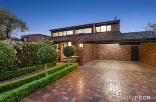 13 Yanakie Crescent, Caulfield North VIC 3161
