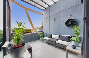 Picture of 31/201 Carr Place, Leederville WA 6007