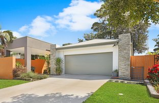 Picture of 2/7 Boobook Court, Buderim QLD 4556
