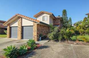 Picture of 8/11 Waterford Court, Bundall QLD 4217