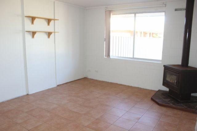 6 Goodenia Crt, Kambalda West WA 6442, Image 1