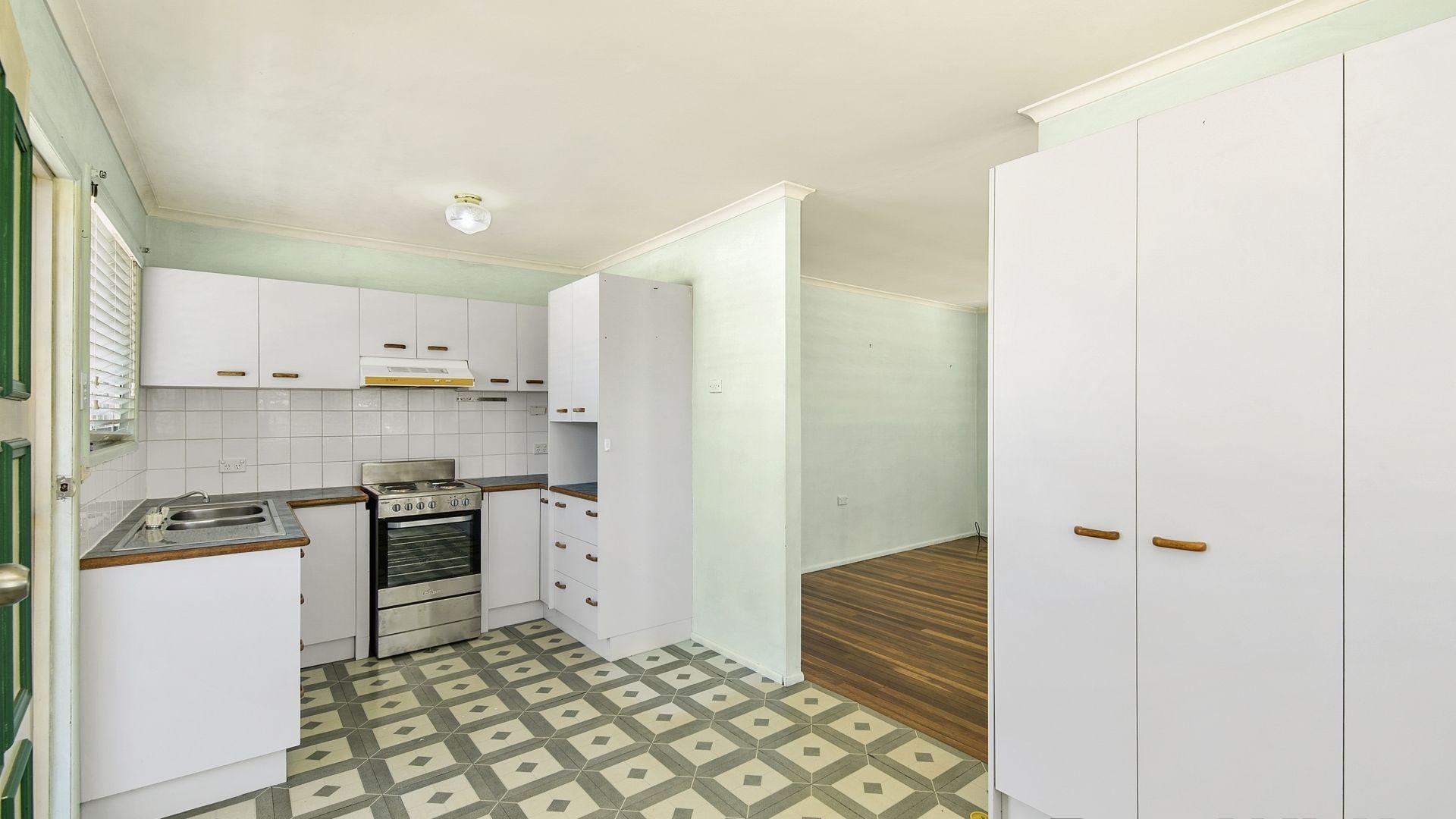 87 Grosvenor Terrace, Deception Bay QLD 4508, Image 2