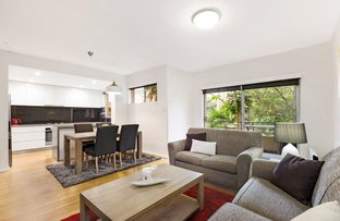 Picture of 1/13-17 Murray Street, Lane Cove NSW 2066