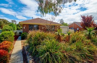 Picture of 28 Falkiner Place, Macarthur ACT 2904