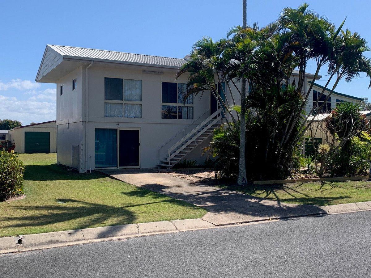 65 Riverview Drive, Burrum Heads QLD 4659, Image 0