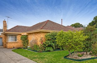 17 Ardwick Street, Bentleigh VIC 3204