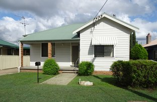 Picture of 31 Elizabeth Street, Cessnock NSW 2325