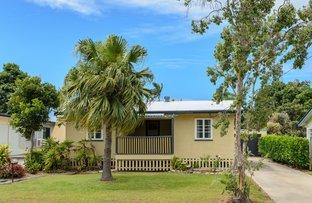 32 Orana Avenue, Boyne Island QLD 4680