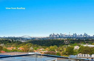 306/8 Wharf Road, Gladesville NSW 2111