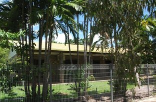 Picture of 2 Cypress Street, Nightcliff NT 0810