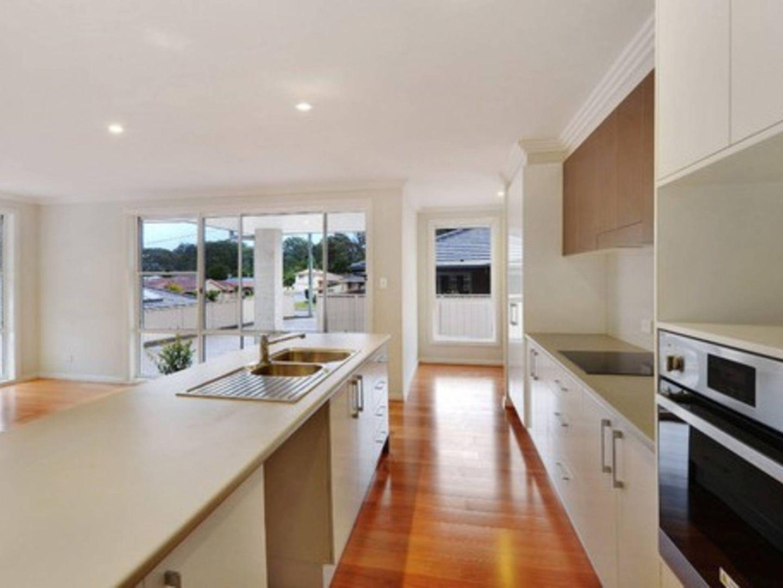 6/2a Toorak Court, Port Macquarie NSW 2444, Image 2
