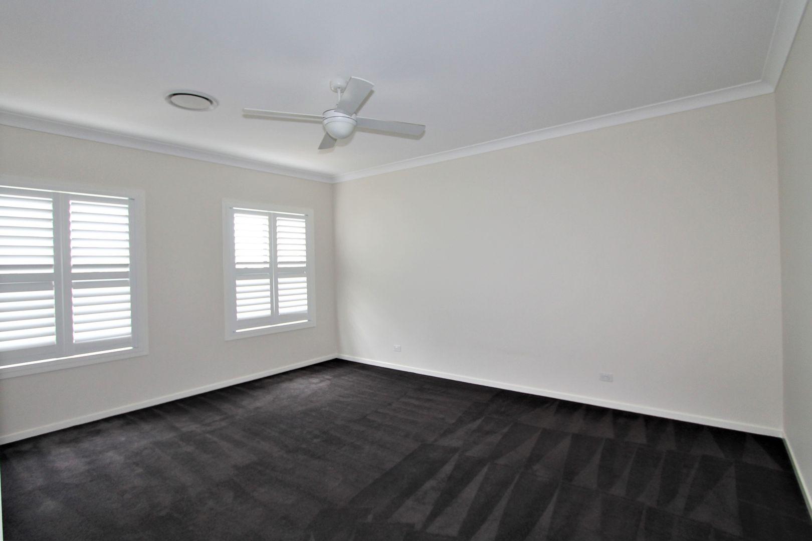 25 Rosemary Street, Fern Bay NSW 2295, Image 2