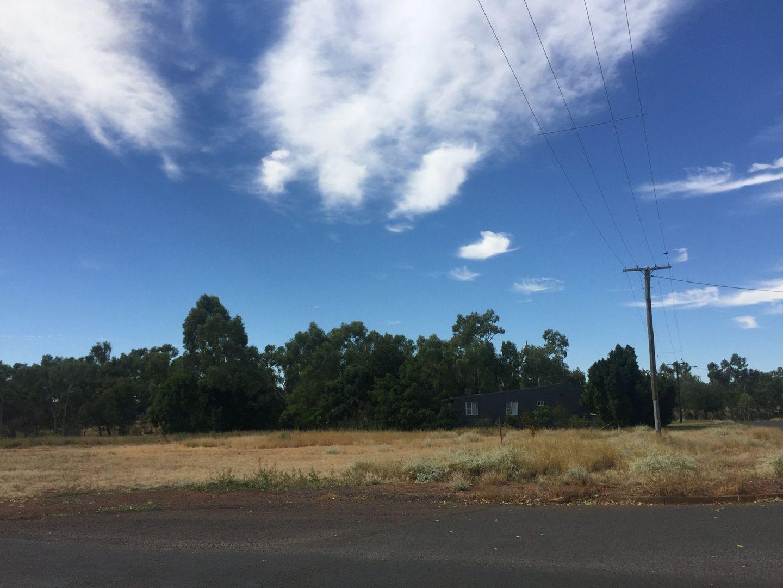 41 McKinlay Street, Cloncurry QLD 4824, Image 2