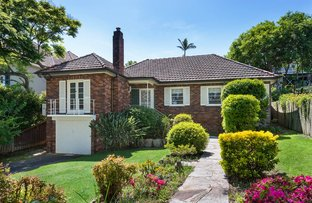 Picture of 15 Eton Road, Lindfield NSW 2070