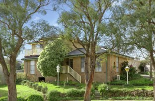 Picture of 8 Curlew Court, Mornington VIC 3931