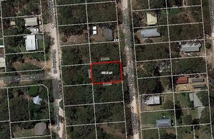 Picture of 9 Brolga Street, Mac Leay Island QLD 4184