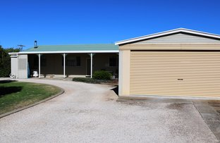 Picture of 41 Sixth Street, Wool Bay SA 5575