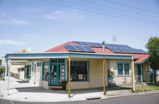 Picture of 36 Stanley Street, Toora VIC 3962